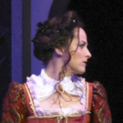 BWW Review: THE TAMING OF THE SHREW at Southwest Shakespeare Company