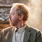 BWW Interview: Forbes Masson Talks SUMMER AND SMOKE Photo