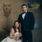 BWW Interview: Vanessa Garcia And Victoria Collado of AMPARO Photo