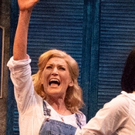 BWW Review: MAMMA MIA! at Solvang Festival Theater