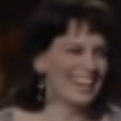 VIDEO: 30 Days Of Tony! Day 11- Beth Leavel Picks Up A Win For THE DROWSY CHAPERONE