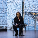 Tony-Nominated Actress & Playwright Anna Deavere Smith Brings NOTES FROM THE FIELD To HBO