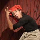 BWW Review: SUGAR PLUM FAIRY Offers a New Take on Christmas Photo