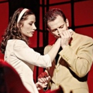 BWW Review: WEST SIDE STORY at Arhus Teater & Aalborg Teater