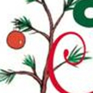 A CHARLIE BROWN CHRISTMAS Opens At The Norvell Thursday
