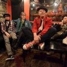 Sole Heartbreakers' Survivor Walter Lure Presents New Track DAMN YOUR SOUL