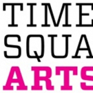 Times Square Arts, Advertising Week New York, and OAAA To Partner on September Midnig Photo