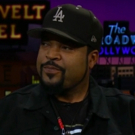 VIDEO: Ice Cube Had to Bring His Ex-Girlfriend to Prom