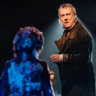 BWW Review: A CHRISTMAS CAROL, Old Vic Photo