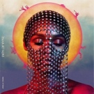 Janelle Monae to Release Highly Anticipated Third Album DIRTY COMPUTER April 27