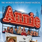 ANNIE THE MUSICAL Adds Additional Week Of Performances Photo