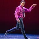 BWW Review: CARLOS ACOSTA: A CELEBRATION, Royal Albert Hall Photo