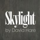 KCAT Announces Cast And Creatives for SKYLIGHT Photo