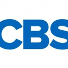 CBS Tops Ratings in Viewers but Splits Demos with ABC on Thursday