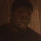 VIDEO: Okieriete Onaodowan Featured in NYFA Movie Musical Trailer Photo