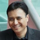 Pianist Jon Nakamatsu To Perform Rachmaninoff's Piano Concerto No. 2 With Symphony Silicon Valley