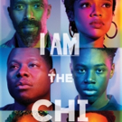 VIDEO: Watch the Second Season Trailer for THE CHI