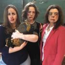Hudson Warehouse Kicks Off 15th Season With TROJAN WOMEN Photo