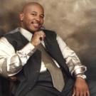 Gospel Recording Artist Kenton Rogers to Headline Avant Bard's Revival of THE GOSPEL AT COLONUS