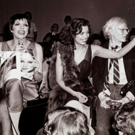Matt Tyrnauer's STUDIO 54, a Portrait of the Iconic '70s Nightclub, Opens on October 5th at the IFC Center