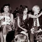 Matt Tyrnauer's STUDIO 54, a Portrait of the Iconic '70s Nightclub, Opens on October  Photo