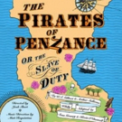 Wilbury Group Closes 2017/18 Season With THE PIRATES OF PENZANCE Photo