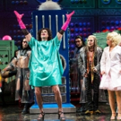 BWW Review: Go See THE ROCKY HORROR SHOW at The Stratford Festival...And then Go See  Photo