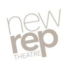 New Repertory Theatre Announces 2018-2019 Season Photo