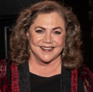 Photo Flash: Arena Stage's 2019 Gala Honors Nina Totenberg Featuring Kathleen Turner Photos