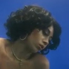 Kali Uchis Debuts Video For Acoustic Version Of DEAD TO ME