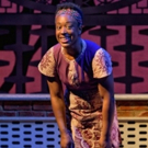 BWW Review: QUEEN'S GIRL IN THE WORLD and QUEENS GIRL IN AFRICA - Performed in Repert Photo