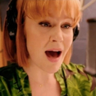VIDEO: Watch Kate Baldwin Perform New Tom Kitt Song from SUPERHERO! Video