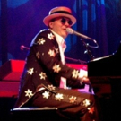Bennie And The Jets: An Elton John Tribute Comes To Bay Street Theater Photo