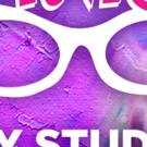 Leoma Lovegrove's MY STUDIO Returns To Broadway Palm!