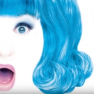 Wake Up With BWW 5/30: INTO THE WOODS Hollywood Bowl Casting, HAIRSPRAY Tour, and More!