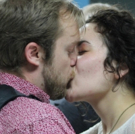 Grassroots Shakespeare Brings ROMEO AND JULIET To SCERA, 1/17-20