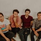 Here's To You Drops New EP 'Wonder/Wander: Phase I'