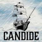 Conejo Players Theatre Presents First Musical of Their 60th Anniversary Season, Leonard Bernstein's CANDIDE