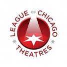 Chicago High School Students to Compete in August Wilson Monologue Competition
