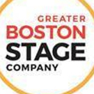 New Year's Eve At Greater Boston Stage Company Announced Photo