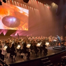Maestro Atsushi Yamada Talks Philharmonia Orchestra of New York's LA TRAVIATA With 3D Holograms