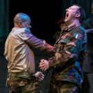 BWW Review: The Stratford Festival's OTHELLO Offers Strong Performances and a Tragic Social Commentary