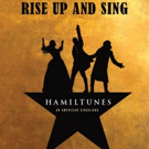 Hamiltunes Sing Along to Celebrate HAMILTON's Arrival in Boston