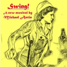 SWING! Comes to Write Act Rep Brickhouse