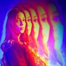 Jade Bird's New Single UH HUH Premieres Today Photo