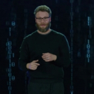 VIDEO: Netflix Shares the First Trailer for Seth Rogan's HILARITY FOR CHARITY Video
