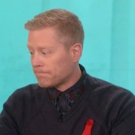 VIDEO: Anthony Rapp Reflects on His Kevin Spacey Comments: 'I was Trying to Protect People'