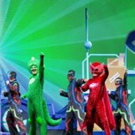 PJ MASKS LIVE! TIME TO BE A HERO Comes To Casper