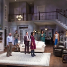 BWW Review: FAMILIAR at Woolly Mammoth Theatre Company is a Must-See