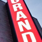 Grand Theatre Announces Extension Of A CHRISTMAS CAROL Photo